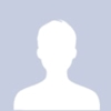 design vero