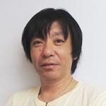川中泰幸 (maido-groove)