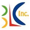 3LC株式会社