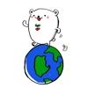 ♪日本の良いもの世界へ届け♪