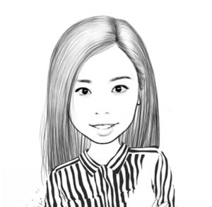 Aichi--