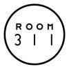 ROOM311