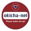 okicha-nel