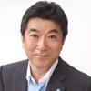 TadaoMatsumoto