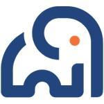 Zo Digital Japan 合同会社