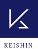 ケイシン工業株式会社