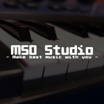 MSO Studio