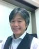 国立大学法人京都大学