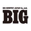 ビッグカントリージャパン株式会社