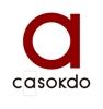 株式会社Casokdo