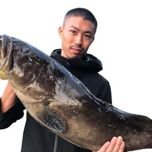 Keisuke Kuribara