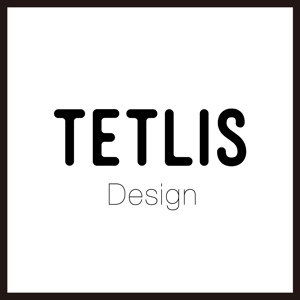 TETLIS Design