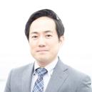 横浜青葉税務会計事務所
