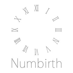 株式会社Numbirth