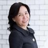 Suzuko Nakamura