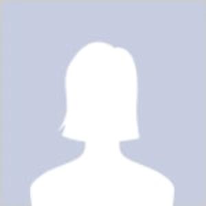 Mariko Hamada