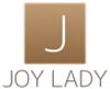 JOYLADY