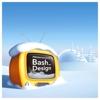 Bash_Design