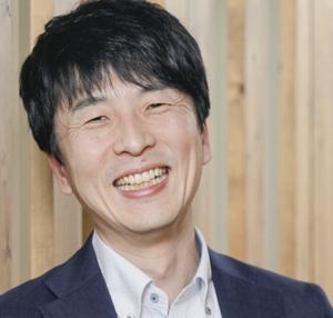 大槻洋次郎/プロジェクトマネージャー