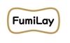 Fumilay