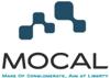 MOCAL株式会社