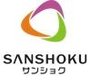 株式会社サンショク