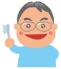 kawase_dental