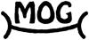 株式会社モグ