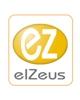 株式会社エルゼウス