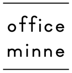 officeminne