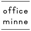 officeminne