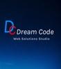 WEBマーケティングのDream Code