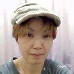 真理亜 (maria620)