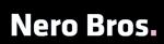 株式会社ネロブロス