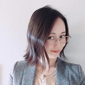近岡 藍(ちかおか らん)