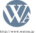 桜井賢一【株式会社WATOM】 (SAKURAI_KENICHI)