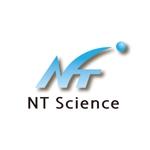 NTサイエンス合同会社