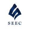 株式会社SEEC