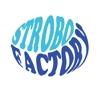 株式会社ストロボファクトリー