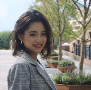 Sachika Nagakane