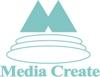 mediacreate