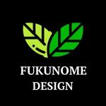 FUKUNOME DESIGN (yecework)