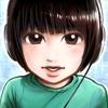 yoshiji09876