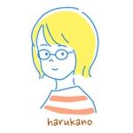 harukano 17 design (harukano5359)