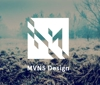 MVNSdesign