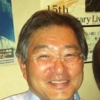 株式会社サウンドファンの佐藤和則です