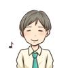 Hiro_001