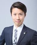「行政書士」契約書作成の専門家です。 (immigration-lawyer)