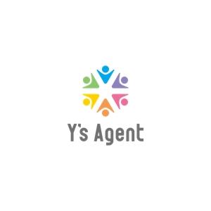 Y's Agent株式会社