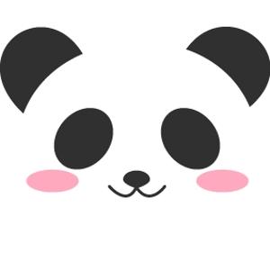 cocotte_design